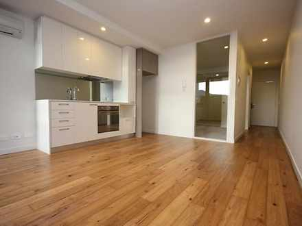 1319/182 Edward Street, Brunswick East 3057, VIC Apartment Photo