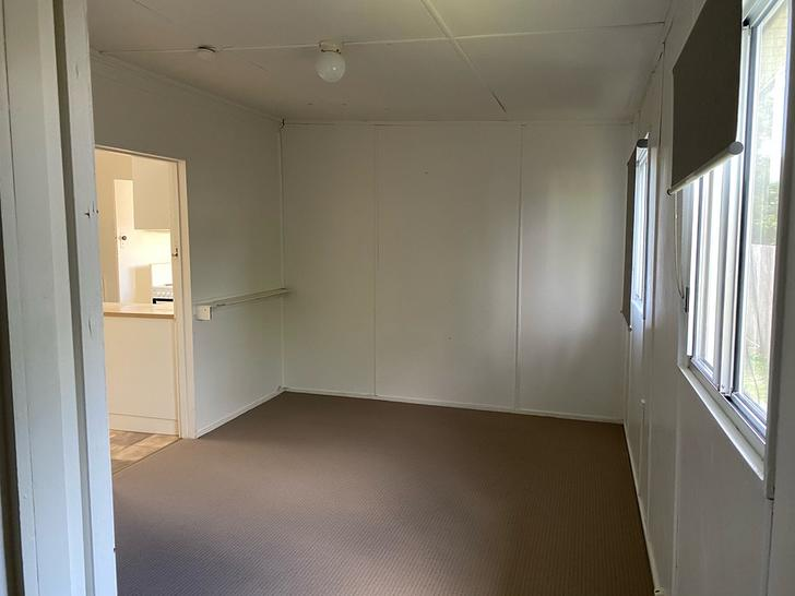 1/172 Chermside Road, Basin Pocket 4305, QLD House Photo