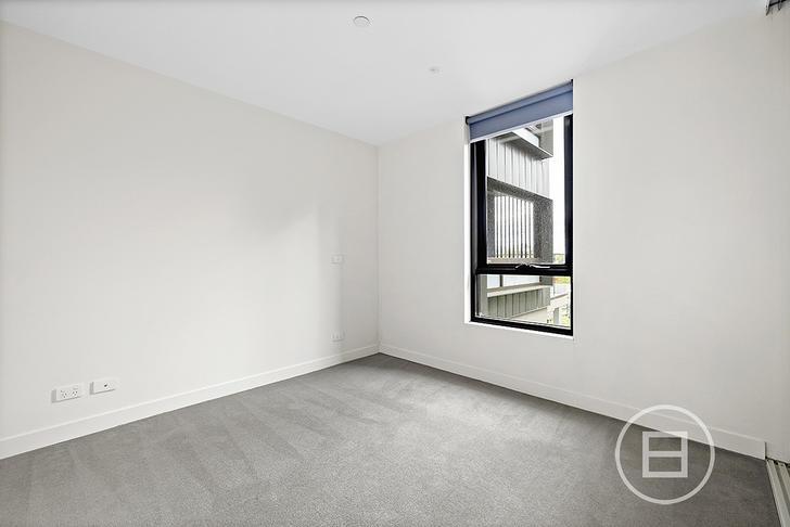 308/88 Carlisle Street, St Kilda 3182, VIC Apartment Photo