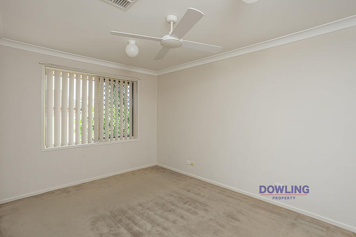 41 Rosewood Drive, Medowie 2318, NSW House Photo