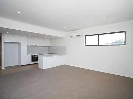 12/17 Leonard Street, Victoria Park 6100, WA Apartment Photo