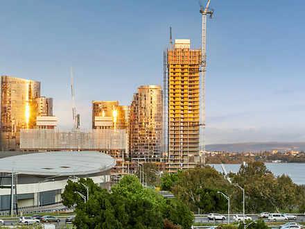 41/122 Mounts Bay, Perth 6000, WA Apartment Photo