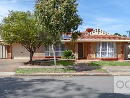 14 Rajah Street, Oaklands Park 5046, SA House Photo