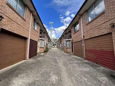 15/90-94 Longfield Street, Cabramatta 2166, NSW House Photo