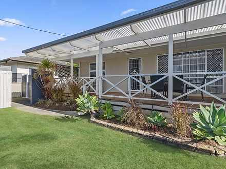 390 Coolangatta Road, Bilinga 4225, QLD House Photo