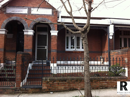 12 Pearl Street, Carlton 2218, NSW Duplex_semi Photo