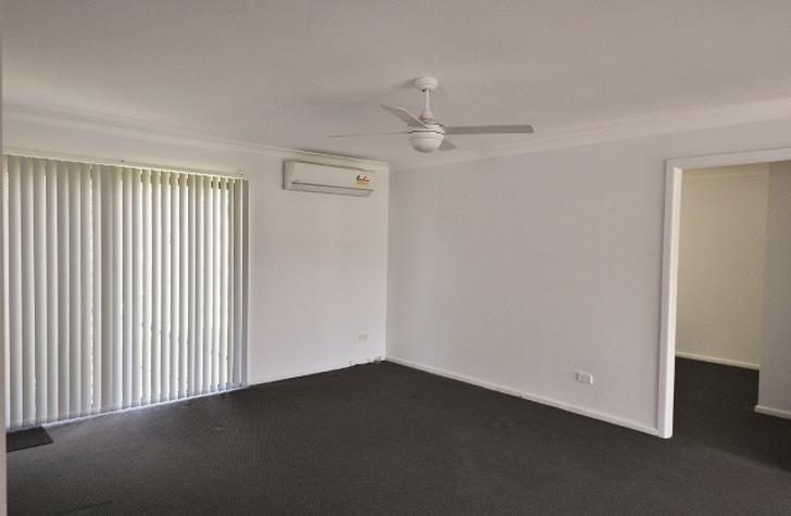 50 Hibiscus Drive, Valla Beach 2448, NSW House Photo