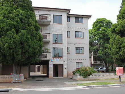 6/412 The Horsley Drive, Fairfield 2165, NSW Unit Photo