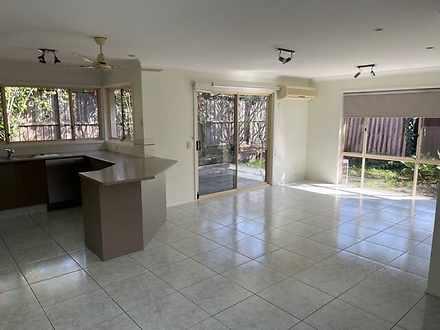 1/88 Greenacre Drive, Parkwood 4214, QLD House Photo