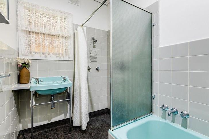 5 Thornton Street, Elizabeth East 5112, SA House Photo