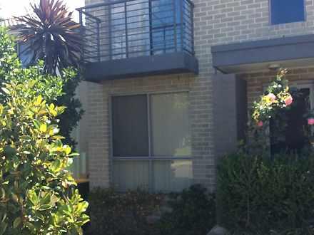 10 Kippax Avenue, Leumeah 2560, NSW House Photo