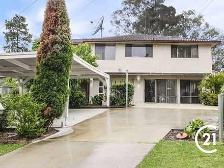 19 Vienna Street, Seven Hills 2147, NSW House Photo