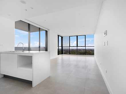 1203/9 Gay Street, Castle Hill 2154, NSW Apartment Photo