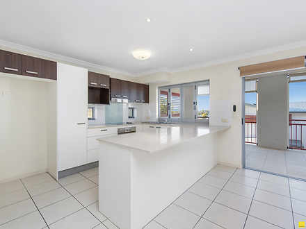 1/584 Old Cleveland Road, Camp Hill 4152, QLD Apartment Photo