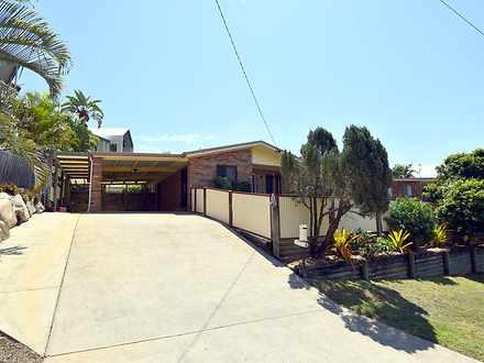 41 Apollo Drive, Clinton 4680, QLD House Photo