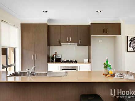 8 Macnab Street, Yarrabilba 4207, QLD House Photo