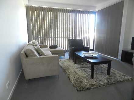 123/75 Central Lane, Gladstone Central 4680, QLD Apartment Photo