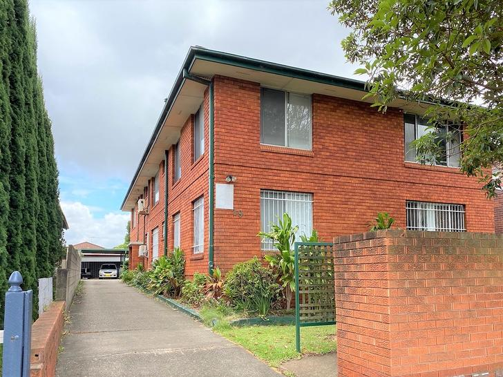 7/19 Etela Street, Belmore 2192, NSW Unit Photo
