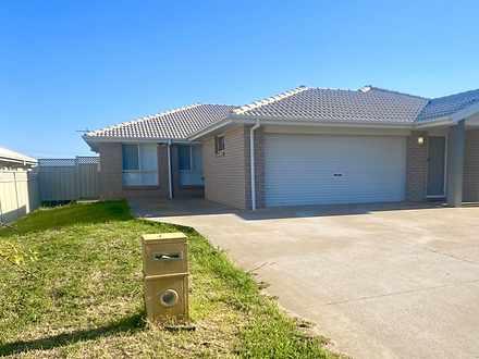 18B Ellenborough Avenue, Dubbo 2830, NSW Duplex_semi Photo