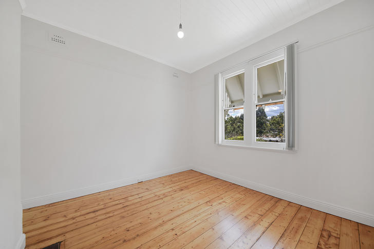 27 Nursery Street, Hornsby 2077, NSW House Photo