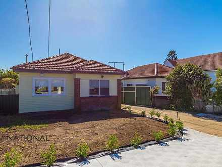 318 Woodville Road, Guildford 2161, NSW House Photo