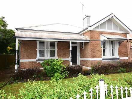 152 Moulder Street, Orange 2800, NSW House Photo