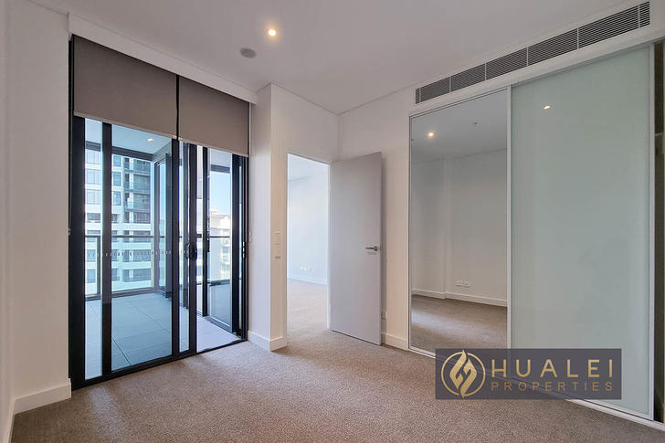 610/21 Marquet Street, Rhodes 2138, NSW Apartment Photo