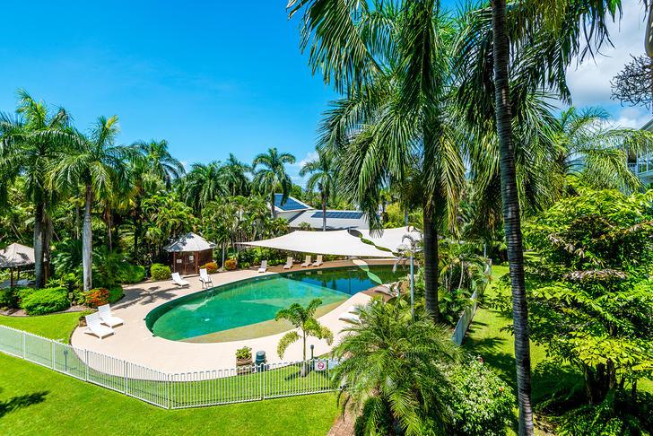 330 Coral Coast, Palm Cove 4879, QLD Unit Photo