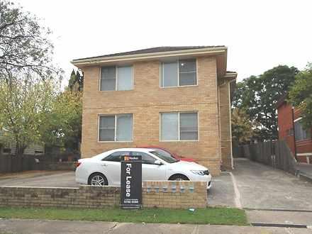 4/11 Belmore Avenue, Belmore 2192, NSW Unit Photo
