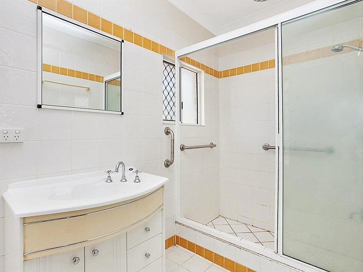 31 Howitt Street, North Ward 4810, QLD House Photo