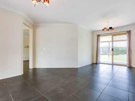 8 Nolan Place, Calamvale 4116, QLD House Photo