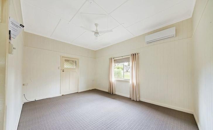 187 Frasers Road, Mitchelton 4053, QLD House Photo