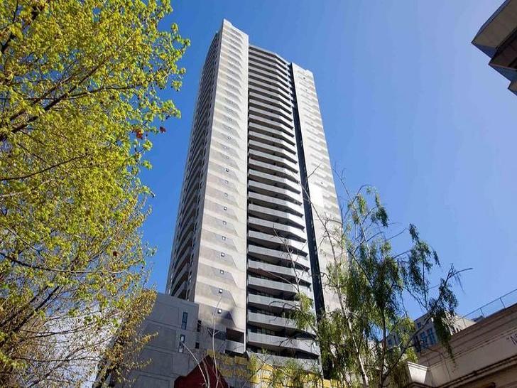 2703/380 Little Lonsdale Street, Melbourne 3000, VIC Apartment Photo
