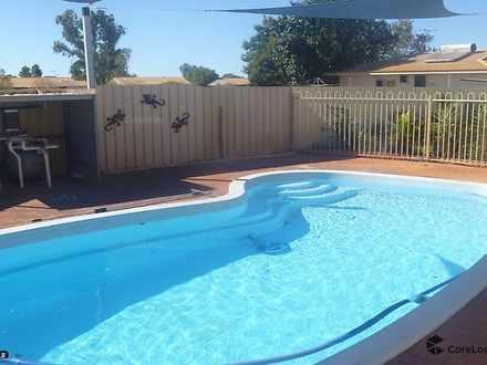 5B Dorrigo Loop, South Hedland 6722, WA House Photo