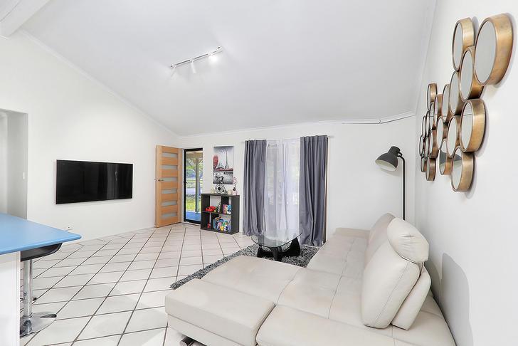 85 Stackpole Street, Wishart 4122, QLD House Photo