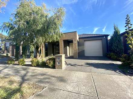 21 Camouflage Drive, Epping 3076, VIC House Photo