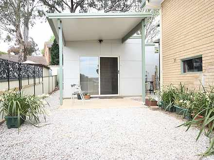 1A Robin Place, Ingleburn 2565, NSW House Photo
