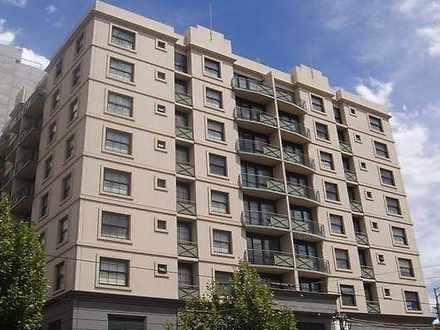 607/585 La Trobe Street, Melbourne 3000, VIC House Photo