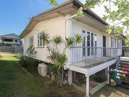 61 Stanley Road, Camp Hill 4152, QLD House Photo