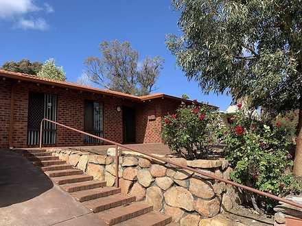 40 Emerald Way, Edgewater 6027, WA House Photo