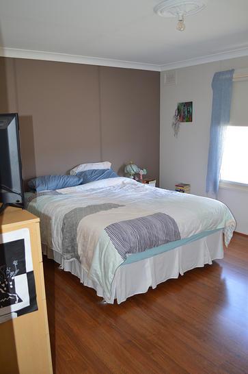 7 Oleosa Court, Kambalda West 6442, WA House Photo