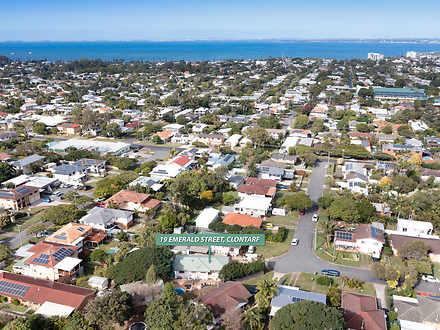 19 Emerald Street, Clontarf 4019, QLD House Photo