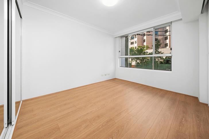 203/117 Murray Street, Pyrmont 2009, NSW Apartment Photo