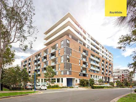 707/7 Washington Avenue, Riverwood 2210, NSW Apartment Photo