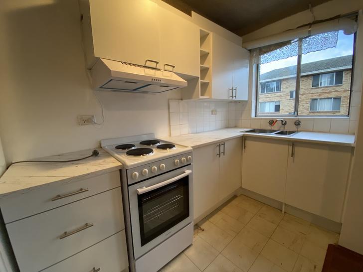 6/60 The Avenue, Hurstville 2220, NSW Apartment Photo