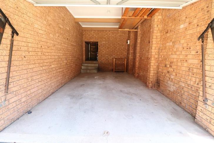 Lurnea 2170, NSW Townhouse Photo