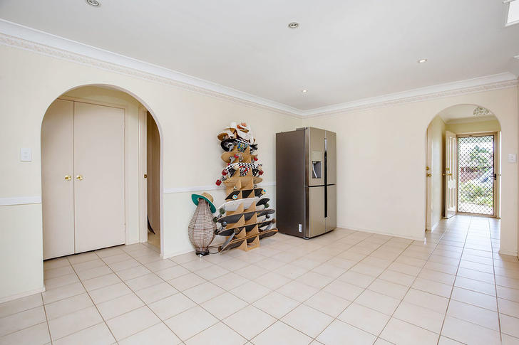 61 Beinvenue Drive, Currumbin Waters 4223, QLD House Photo