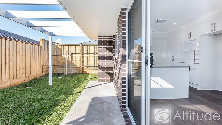 21 Katal Street, Fletcher 2287, NSW House Photo