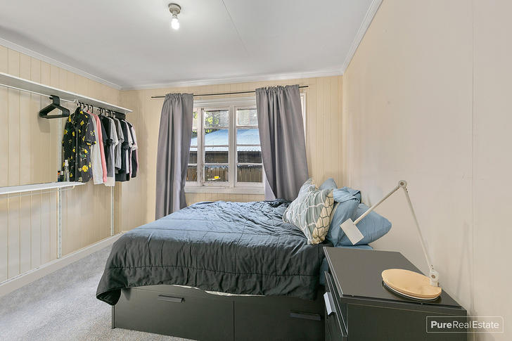 2/44 Lockhart Street, Woolloongabba 4102, QLD Unit Photo