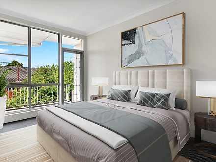 2/3 Coleman Avenue, Carlingford 2118, NSW Apartment Photo